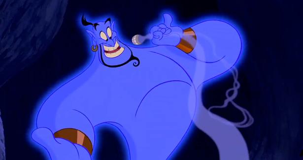 01-Aladdin