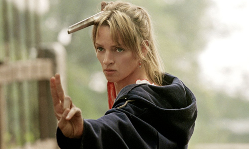 012_Kill Bill Vol 2