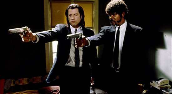 01PulpFiction