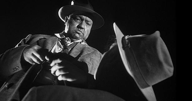 03 - Sed de mal (Orson Welles, 1958)