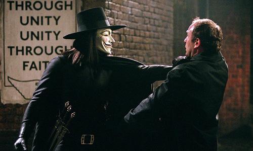 049_V de Vendetta