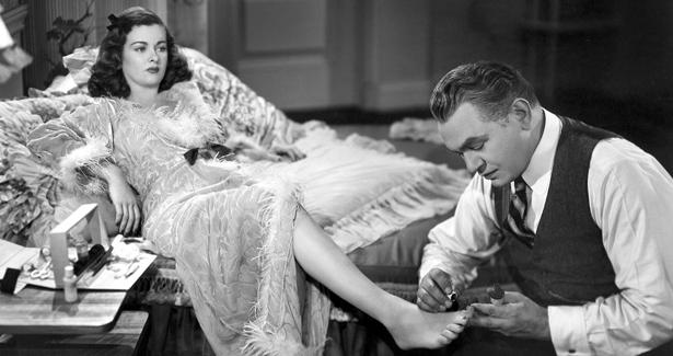 05 - Perversidad (Fritz Lang, 1945)