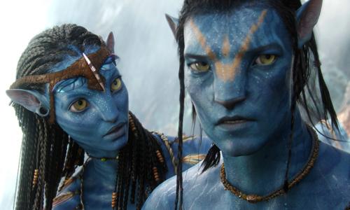 068_Avatar