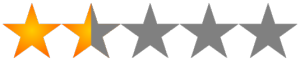 1.5_estrellas