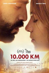 10000_km