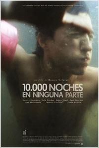 10000_noches_en_ninguna_parte