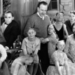 Las 7 pesadillas de Tod Browning