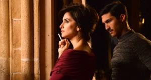 La Reina de España – Historia de nuestro cine por Trueba