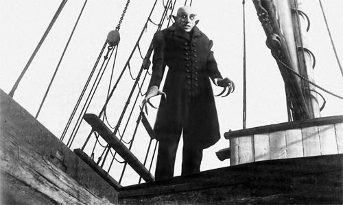12-Nosferatu