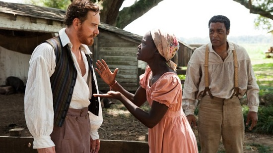 12-years-a-slave-film-711x400