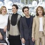 Lo que dice la prensa española en el Festival de Cannes 2016 – Días 7 y 8
