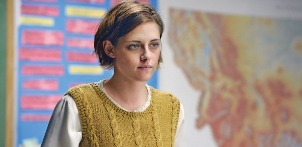 14-certain-women-review-w1200-h630