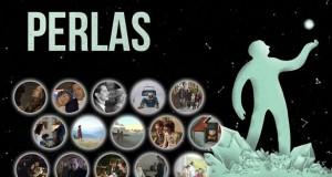 Anunciada la sección Perlas de la 64ª edición del Festival de San Sebastián