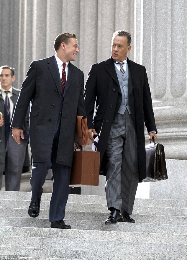 1410276391818_wps_95_Tom_Hanks_shoots_scenes_f