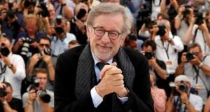 Lo que dice la prensa española en el Festival de Cannes 2016 – Día 4