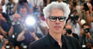 Lo que dice la prensa española en el Festival de Cannes 2016 – Días 5 y 6