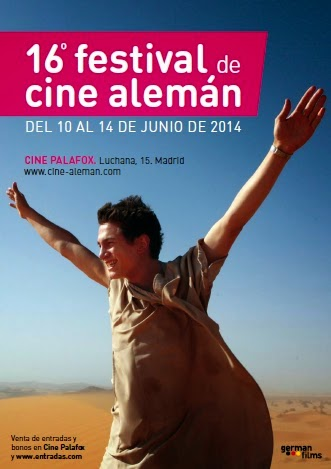 16-festival-cine-aleman-madrid