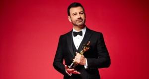 Participa en la porra de los Oscars 2017