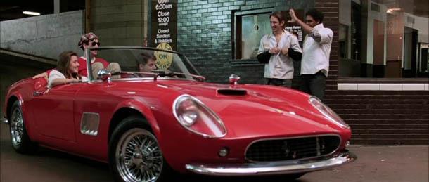 1961-ferrari-250-gt-california-spyder-in-ferris-buellers-day-off-todo-en-un-dc3ada.jpg_w=960