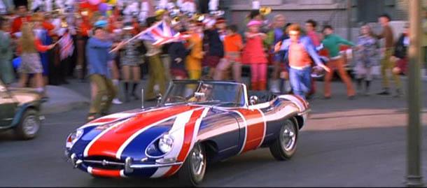 1961-jaguar-e-type-shaguar-in-austin-powers