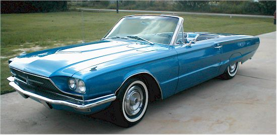 1966_ford_thunderbird-pic-64855