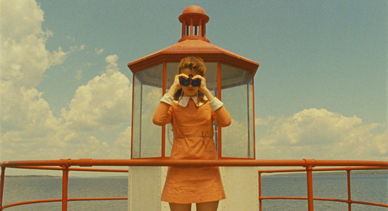 1MoonriseKingdom