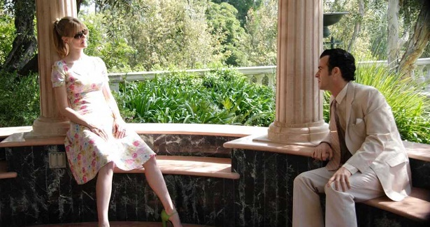 2006_inland_empire_007
