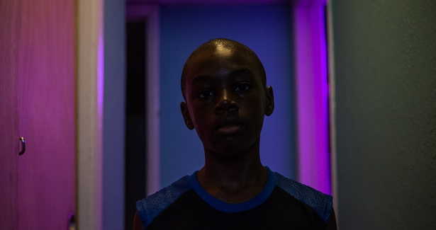 Moonlight – La otra mirada