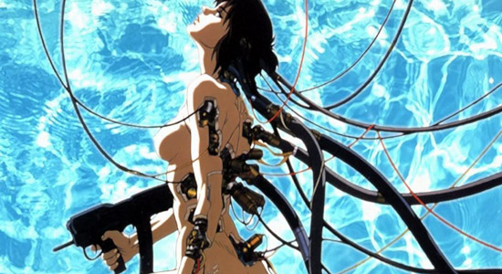21GhostInTheShell