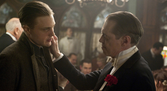 24BoardwalkEmpire