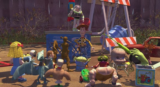 24ToyStory