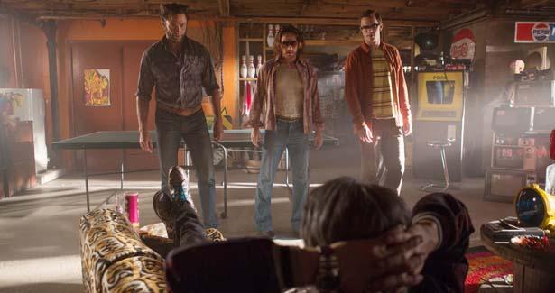 Hugh-Jackman-X-Men-Days-of-Future-Past
