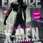 Centinela del futuro