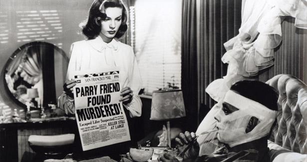 27 - La senda tenebrosa (Delmer Daves, 1947)
