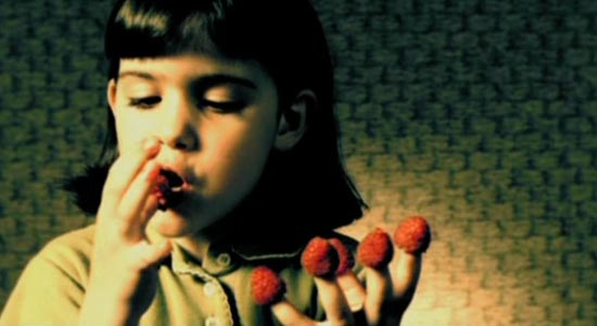 29Amelie