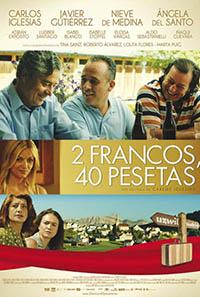 2_francos_40_pesetas