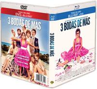 3-bodas-de-mas-blu-ray-l_cover