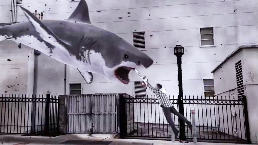 3014240-poster-p-sharknado-twitter-weather-center