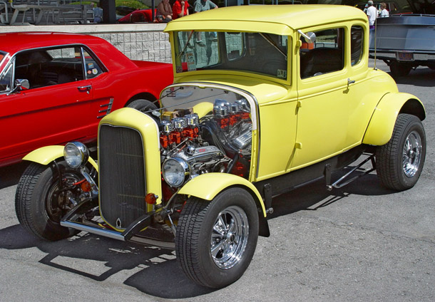 30s-ford15