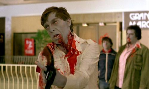33-Zombie