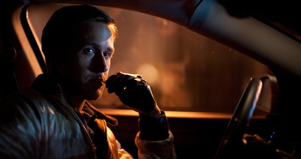 34 - Drive (Nicolas Winding Refn, 2011)