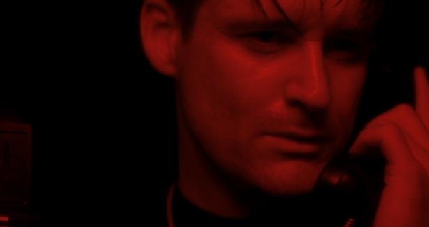 35 - Carretera perdida (David Lynch, 1997)