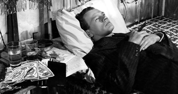 39 - La sombra de una duda (Alfred Hitchcock, 1943)