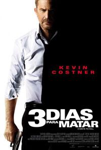 3_dias_para_matar