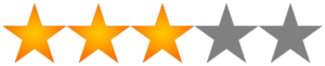3_estrellas