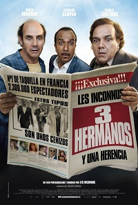 3_hermanos_y_una_herencia_40303