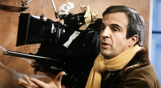 40Truffaut