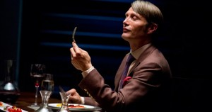 Asesinos catódicos I: Hannibal Lecter – Bon Appétit