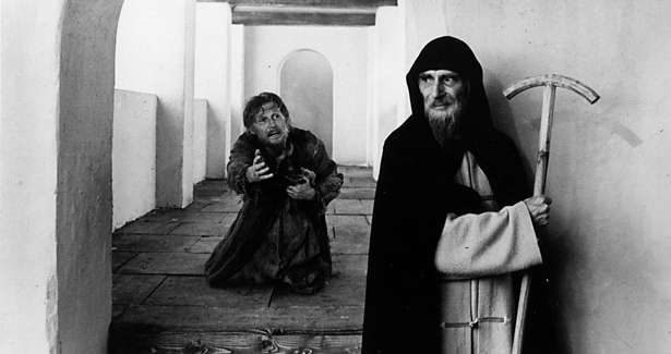 52 - ANDREI RUBLEV
