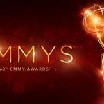 Nominaciones a los Premios Emmys 2016